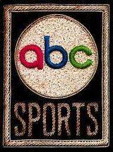 ABC Sports 1965