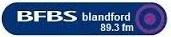 BFBS - Bandford (2013)