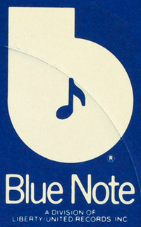 Bluenote1973