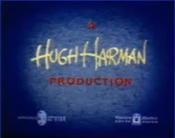 Hughharmanproduction1939