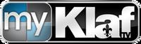 Klaf logo 2008