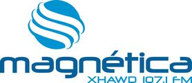 MAGNETICA FM XHAWD