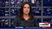 MSNBC2015