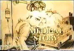 Medical Story