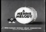 MerrieMelodies1930s011