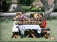 Millerboyett hoganfamily1985