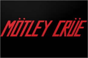 File:Motley crue logo 1.jpg