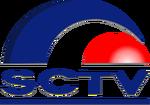 Sctv91