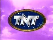 Tntid19932
