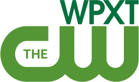 File:WPXT The CW.png