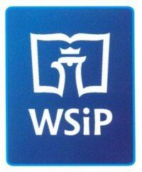 Wsi2p