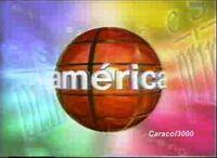 1996-1997(ID)