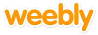 200px-Weebly logo 2013