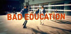 250px-Bad education