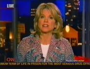 CNN2004
