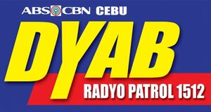 DYAB logo 2014