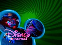 DisneyPhill2003