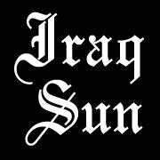 Iraq Sun 2012