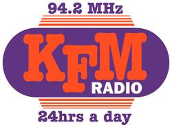 KFM (Manchester Pirate) 1988a