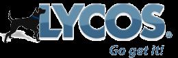File:Lycos Logo.png