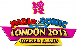 File:Mario and sonic at the london 2012 olympic games logo.jpg