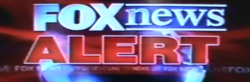 News Alert 2004