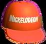 Nickelodeon Hat