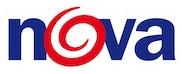 Nova logo 1996