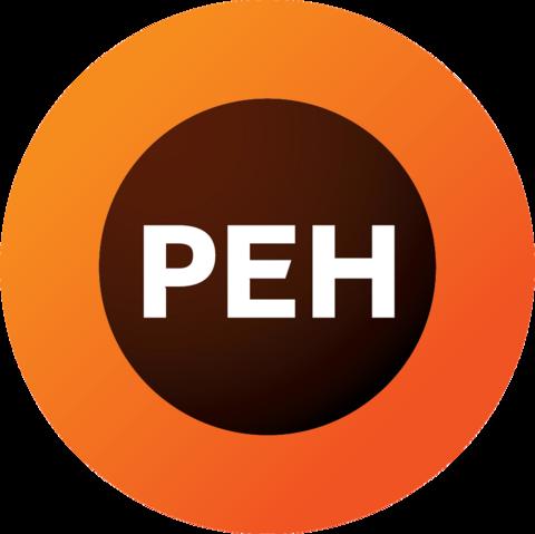 File:REN TV logo 2007.png
