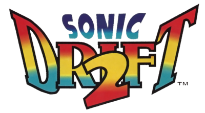 Sd2-logo