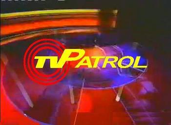 TV Patrol 2004-2