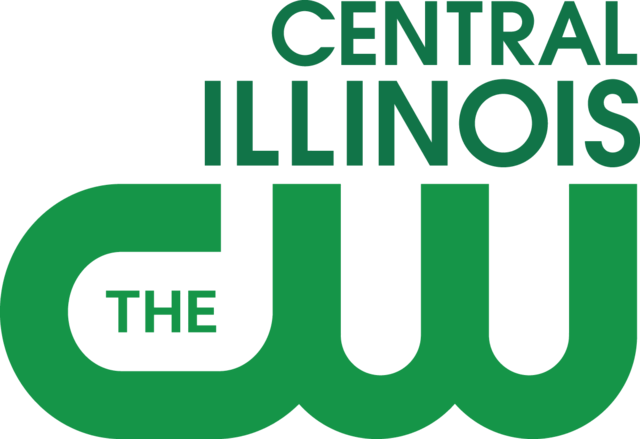 File:WBUI CW Central Illinois.png