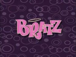 Bratz Intertitle