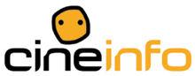 CINEINFO 1999