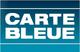 Carte Bleue 2