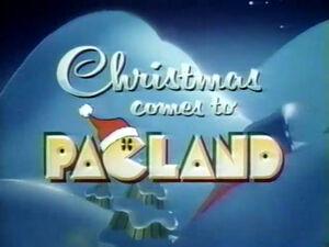 Christmas-comes-to-pac-land