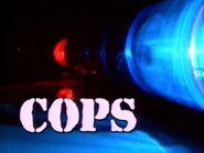 Cops 1989-1996