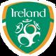 Football Association of Ireland logo (EURO 2016)