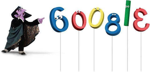 File:Google Sesame Street - Count von Count.jpg