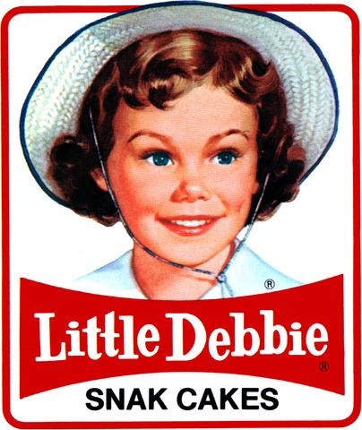 File:Little Debbie 1983.png