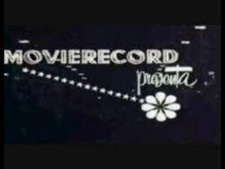 Movie record1959-1962