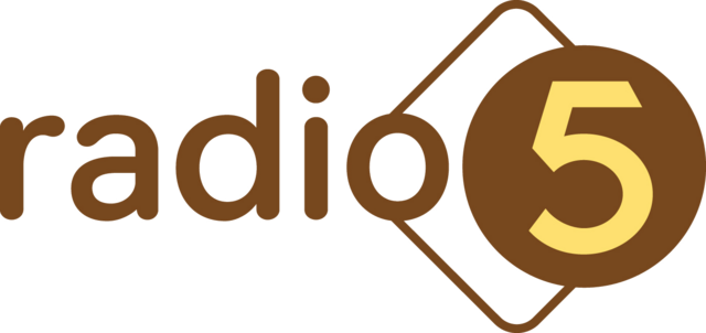 File:Radio 5 logo 2007.png