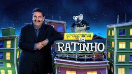 Ratinho 2014