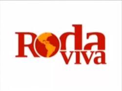 Roda Viva 2009