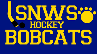 SNWS Bobcats Hockey Club
