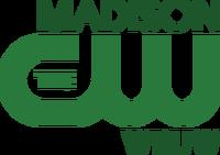 WBUW Madison CW