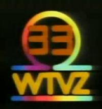 WTVZ 1979