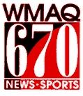 Wmaq1990s