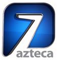 Azteca 7 (2015)