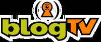 Blogtv logo small